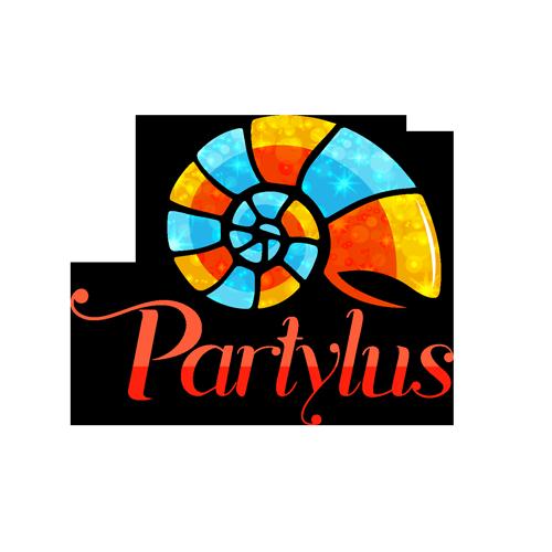 Partylus